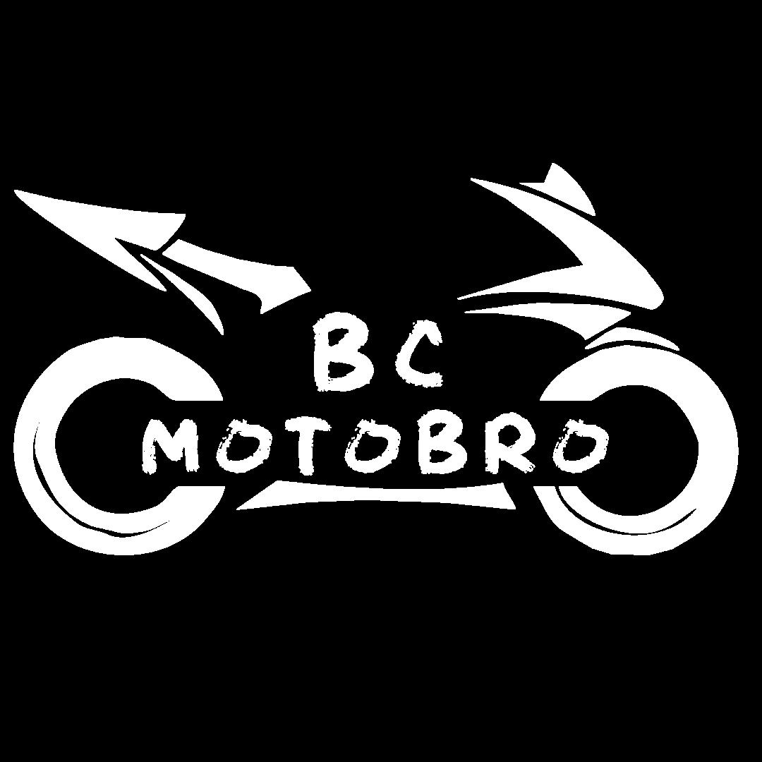 Мотобро Біла Церква - Мото магазин сучасної техніки